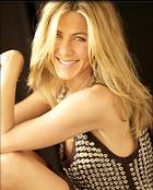 Celebrity Photo: Jennifer Aniston 1280x1590   483 kb Viewed 982 times @BestEyeCandy.com Added 1067 days ago