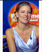 Celebrity Photo: Andrea Parker 2400x3000   635 kb Viewed 111 times @BestEyeCandy.com Added 1074 days ago