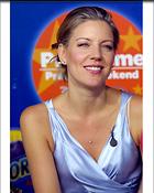 Celebrity Photo: Andrea Parker 2400x3000   635 kb Viewed 109 times @BestEyeCandy.com Added 1040 days ago