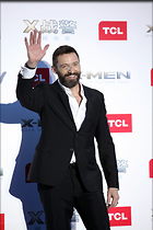 Celebrity Photo: Hugh Jackman 2000x3000   651 kb Viewed 22 times @BestEyeCandy.com Added 855 days ago