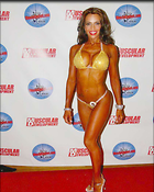 Celebrity Photo: Vida Guerra 840x1050   80 kb Viewed 414 times @BestEyeCandy.com Added 1070 days ago