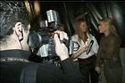 Celebrity Photo: Anastacia Newkirk 3000x1995   762 kb Viewed 42 times @BestEyeCandy.com Added 1034 days ago