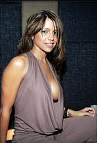 Celebrity Photo: Vida Guerra 546x800   89 kb Viewed 656 times @BestEyeCandy.com Added 1074 days ago
