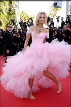 Celebrity Photo: Adriana Sklenarikova 2663x4000   722 kb Viewed 177 times @BestEyeCandy.com Added 1077 days ago