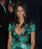 Celebrity Photo: Rosario Dawson 1024x1195   294 kb Viewed 77 times @BestEyeCandy.com Added 805 days ago