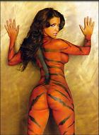Celebrity Photo: Vida Guerra 650x889   70 kb Viewed 1.178 times @BestEyeCandy.com Added 1087 days ago