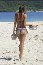 Celebrity Photo: Aida Yespica 2832x4256   1.2 mb Viewed 81 times @BestEyeCandy.com Added 1058 days ago