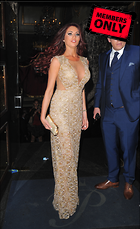 Celebrity Photo: Amy Childs 2113x3452   4.6 mb Viewed 6 times @BestEyeCandy.com Added 1031 days ago