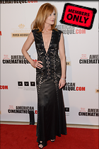 Celebrity Photo: Marg Helgenberger 2400x3600   2.6 mb Viewed 11 times @BestEyeCandy.com Added 857 days ago