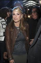 Celebrity Photo: Anastacia Newkirk 1995x3000   658 kb Viewed 76 times @BestEyeCandy.com Added 1034 days ago