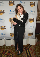 Celebrity Photo: Rachael Ray 724x1024   196 kb Viewed 225 times @BestEyeCandy.com Added 883 days ago