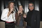 Celebrity Photo: Anastacia Newkirk 3000x1995   841 kb Viewed 49 times @BestEyeCandy.com Added 1034 days ago