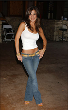 Celebrity Photo: Kelly Monaco 788x1270   80 kb Viewed 373 times @BestEyeCandy.com Added 1000 days ago