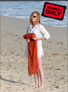 Celebrity Photo: Marg Helgenberger 2240x3000   2.2 mb Viewed 8 times @BestEyeCandy.com Added 839 days ago