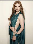 Celebrity Photo: Amy Adams 954x1270   68 kb Viewed 559 times @BestEyeCandy.com Added 1062 days ago