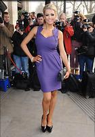 Celebrity Photo: Nicola Mclean 2500x3573   960 kb Viewed 218 times @BestEyeCandy.com Added 1039 days ago