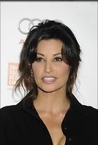 Celebrity Photo: Gina Gershon 1360x2011   380 kb Viewed 166 times @BestEyeCandy.com Added 942 days ago