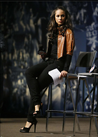 Celebrity Photo: Alicia Keys 720x1000   142 kb Viewed 157 times @BestEyeCandy.com Added 1072 days ago