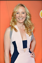 Celebrity Photo: Anne Heche 2003x3000   428 kb Viewed 155 times @BestEyeCandy.com Added 1071 days ago