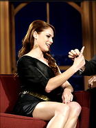 Celebrity Photo: Amanda Righetti 900x1189   161 kb Viewed 164 times @BestEyeCandy.com Added 1048 days ago
