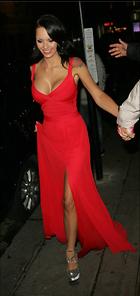 Celebrity Photo: Jessica Jane Clement 1389x2935   214 kb Viewed 284 times @BestEyeCandy.com Added 1092 days ago