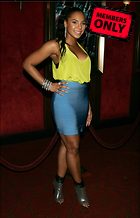 Celebrity Photo: Ashanti 2103x3270   1.6 mb Viewed 6 times @BestEyeCandy.com Added 1041 days ago
