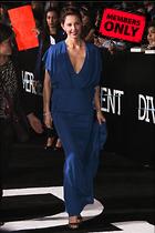 Celebrity Photo: Ashley Judd 2399x3600   2.0 mb Viewed 6 times @BestEyeCandy.com Added 1010 days ago