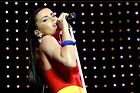 Celebrity Photo: Nelly Furtado 1280x853   91 kb Viewed 127 times @BestEyeCandy.com Added 1040 days ago