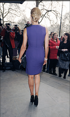 Celebrity Photo: Nicola Mclean 1803x3000   981 kb Viewed 224 times @BestEyeCandy.com Added 1039 days ago