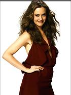 Celebrity Photo: Alicia Silverstone 900x1200   66 kb Viewed 165 times @BestEyeCandy.com Added 1068 days ago