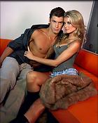 Celebrity Photo: Marisa Miller 1024x1282   96 kb Viewed 160 times @BestEyeCandy.com Added 1013 days ago