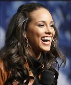 Celebrity Photo: Alicia Keys 755x900   132 kb Viewed 114 times @BestEyeCandy.com Added 1072 days ago