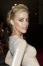 Celebrity Photo: Amber Heard 2000x3040   323 kb Viewed 173 times @BestEyeCandy.com Added 1076 days ago