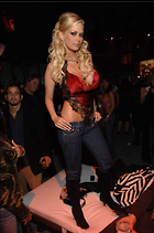 Celebrity Photo: Jenna Jameson 700x1053   66 kb Viewed 336 times @BestEyeCandy.com Added 933 days ago
