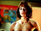 Celebrity Photo: Lauren Holly 800x596   93 kb Viewed 3.230 times @BestEyeCandy.com Added 1076 days ago
