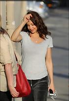 Celebrity Photo: Ashley Judd 1180x1716   362 kb Viewed 140 times @BestEyeCandy.com Added 1002 days ago