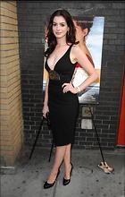 Celebrity Photo: Anne Hathaway 1200x1882   291 kb Viewed 7.000 times @BestEyeCandy.com Added 1036 days ago