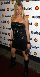 Celebrity Photo: Abi Titmuss 1572x3000   506 kb Viewed 375 times @BestEyeCandy.com Added 777 days ago