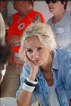Celebrity Photo: Adriana Sklenarikova 2342x3500   741 kb Viewed 98 times @BestEyeCandy.com Added 1062 days ago