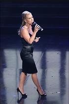 Celebrity Photo: Anastacia Newkirk 2336x3504   830 kb Viewed 66 times @BestEyeCandy.com Added 1065 days ago