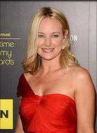Celebrity Photo: Sharon Case 2192x3000   806 kb Viewed 251 times @BestEyeCandy.com Added 1079 days ago