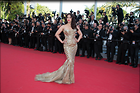 Celebrity Photo: Aishwarya Rai 4200x2795   1.1 mb Viewed 44 times @BestEyeCandy.com Added 959 days ago