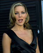 Celebrity Photo: Andrea Parker 2400x3000   609 kb Viewed 119 times @BestEyeCandy.com Added 1044 days ago