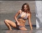 Celebrity Photo: Adriana Lima 2400x1925   697 kb Viewed 351 times @BestEyeCandy.com Added 1042 days ago