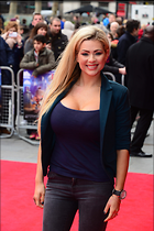 Celebrity Photo: Nicola Mclean 2403x3600   922 kb Viewed 435 times @BestEyeCandy.com Added 1035 days ago