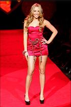 Celebrity Photo: Amanda Bynes 2000x3000   564 kb Viewed 235 times @BestEyeCandy.com Added 1040 days ago
