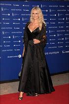 Celebrity Photo: Adriana Sklenarikova 1995x3000   970 kb Viewed 200 times @BestEyeCandy.com Added 1045 days ago