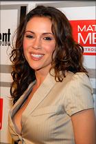 Celebrity Photo: Alyssa Milano 2014x3000   845 kb Viewed 483 times @BestEyeCandy.com Added 1028 days ago