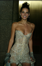 Celebrity Photo: Angie Harmon 1277x2000   341 kb Viewed 344 times @BestEyeCandy.com Added 1078 days ago