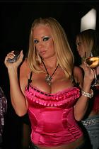 Celebrity Photo: Jenna Jameson 800x1200   86 kb Viewed 422 times @BestEyeCandy.com Added 939 days ago